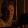Making Of-featurette van 'Blade Runner 2049' met veel nieuwe beelden