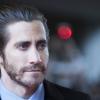 Jake Gyllenhaal helpt terroristen oppaken in 'Stronger' trailer
