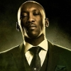 Oscar-winnaar Mahershala Ali in geanimeerde 'Spider-Man'