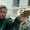 Mark Wahlberg werd hevig gepest wegens rol Transformers