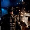 Warner Bros. wil mogelijk vier DC-superheldenfilms per jaar