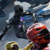 'Power Rangers' krijgt vervolg!