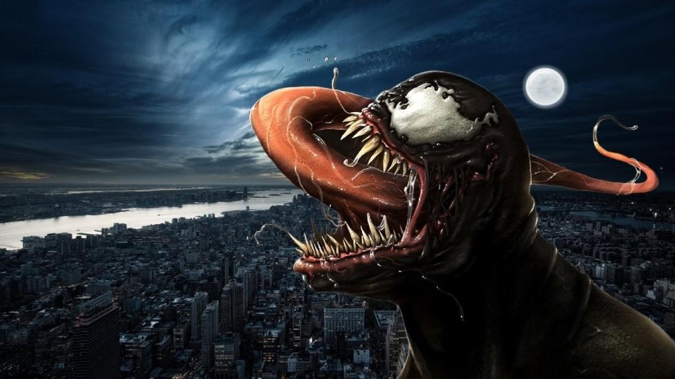 Venom, Silver Sable & Black Cat toch niet in MCU