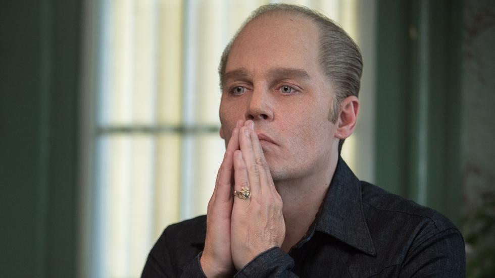 Ex-managers van Johnny Depp onthullen saillante details