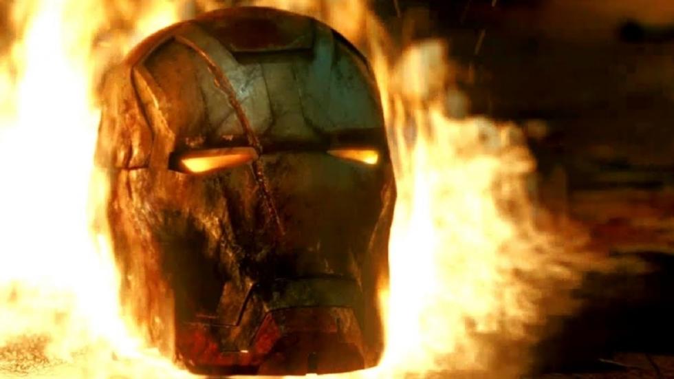Er gaan doden vallen in 'Avengers: Infinity War'