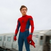 Tom Holland heeft 'Spider-Man: Homecoming'-tattoo op hele bijzondere plek