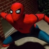 Untitled Spider-Man Homecoming: Sequel