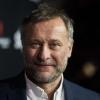 Regisseur David Leitch (John Wick) maakt keiharde Kung-Fu film