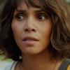 Halle Berry blikt terug op 'zinloze' Oscar