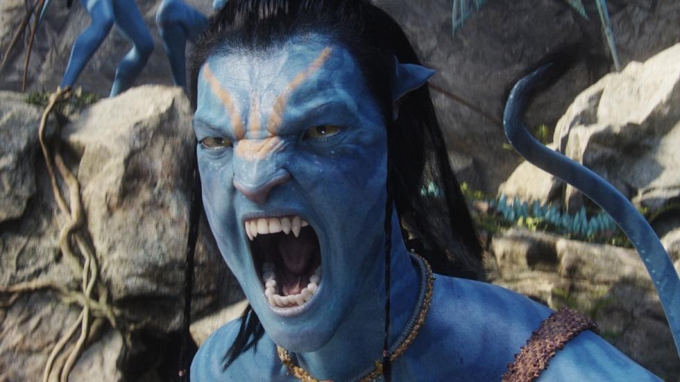 'Avatar 2' verschijnt in brilloos 3D!