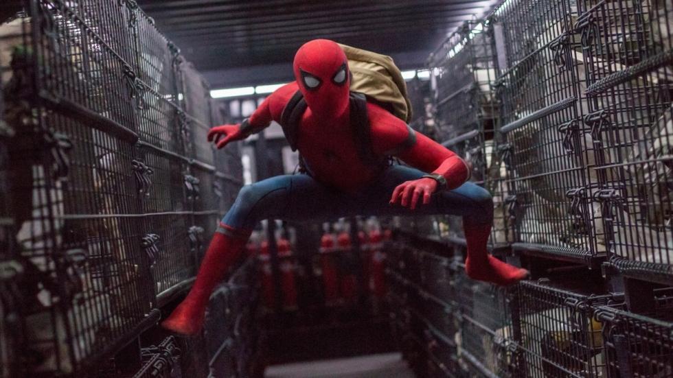 12 films die je niet mag missen in juli
