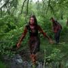 Tweede trailer 'Leatherface' laat zien waar hij vandaan komt
