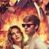 Sony aangeklaagd om soundtrack 'Baby Driver'