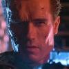 Hoe zou 'Terminator 2: Judgment Day' zijn met Sylvester Stallone als de T-800?