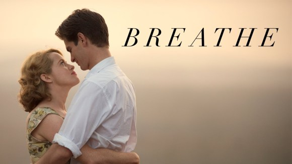 Breathe - Official Trailer