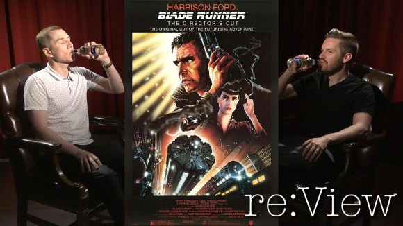 RedLetterMedia - Blade runner - re:view