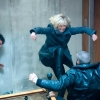 Blu-ray review 'Atomic Blonde' - met Charlize Theron als eyecatcher