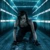 'Resident Evil'-stuntvrouw wint rechtszaak na gruwelijk ongeluk