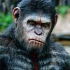 Fox zet vol in op Oscars voor 'War for the Planet of the Apes'
