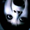 Eerste beelden van 'The Grudge'-reboot al volgende maand te zien