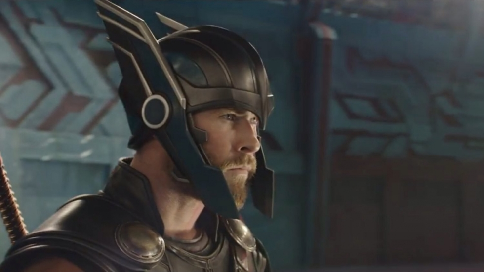 'Thor: Ragnarok' zorgt voor drastische verandering