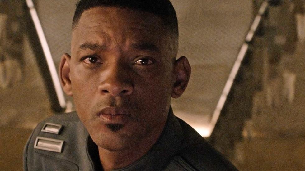 'Gemini Man' (met dubbele portie Will Smith) verwacht in oktober 2019