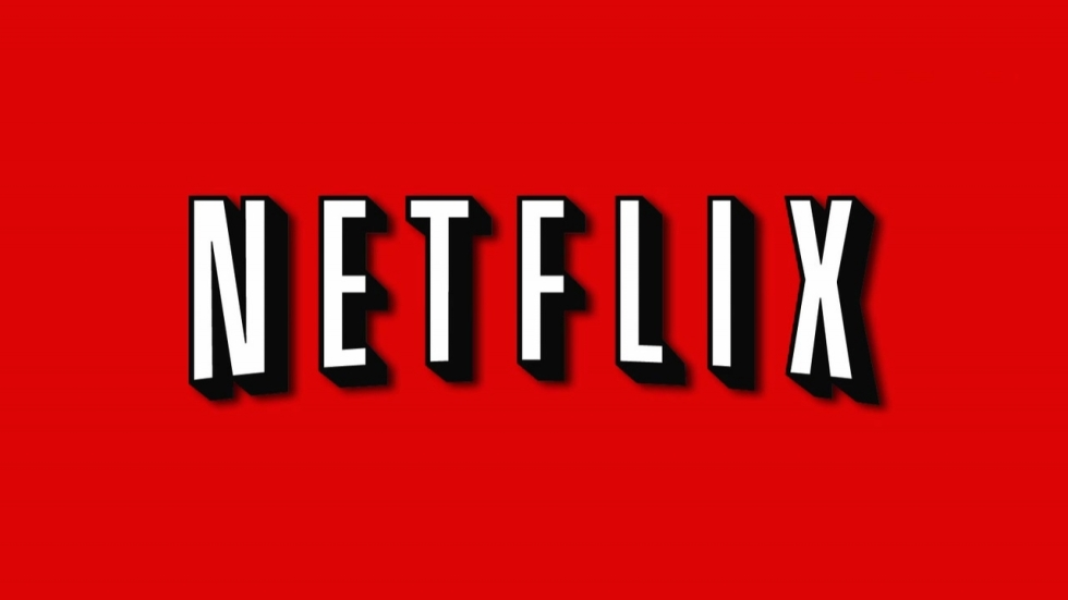 Netflix over offline halen 'Frozen'