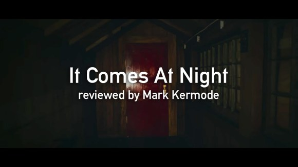 Kremode and Mayo - It comes at night reviewed by mark kermode