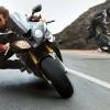 Details over ongeluk Tom Cruise op set 'Mission: Impossible 6' en uitstel