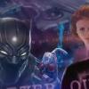 Marisa Tomei baalt onzettend om verwijderde scène 'Spider-Man: Homecoming'