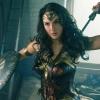 'Wonder Woman' best verdienende superheldenoorsprongsfilm