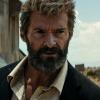 Fox staat open voor nieuwe Wolverine