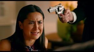 Killing Hasselhoff (2016) video/trailer