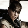 Voorlopig geen 'Mad Max 5' door financieel dispuut