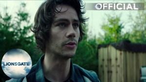 American Assassin (2017) video/trailer