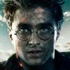 Twee nieuwe 'Harry Potter'-boeken in aantocht