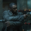 Onthulling monsters 'The Dark Tower' in featurette