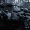 Bekijk foto's van de Batmobile