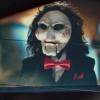 Gruwelen in eerste trailer 'Saw'-film 'Jigsaw'