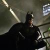 Aronofsky's 'Batman' was harder dan Nolans 'Batman Begins'