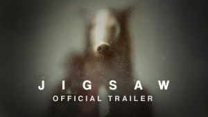 Jigsaw (2017) video/trailer