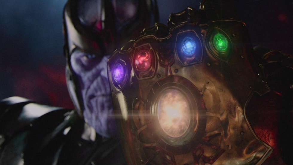 SDCC-posters 'Avengers: Infinity War', 'Thor: Ragnarok' & meer