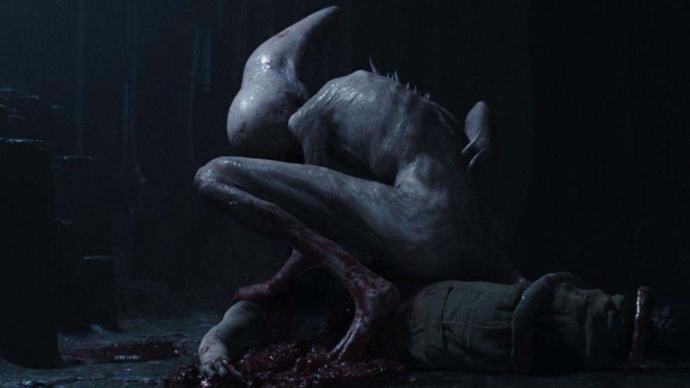 Toekomst 'Alien'-franchise ongewis door floppen 'Alien: Covenant'