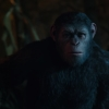 Andy Serkis over meer 'Planet of the Apes' films