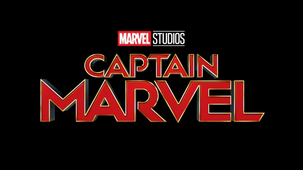 Setting en schurken 'Captain Marvel' onthuld!