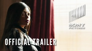 Proud Mary (2018) video/trailer
