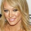 Hilary Duff beroofd tijdens vakantiereis