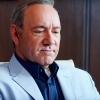 Kevin Spacey speelt auteur Gore Vidal in Netflix-film 'Gore'