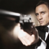 'Bond 25' krijgt releasedatum!