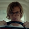 Enge teaser 'My Friend Dahmer' over jeugd seriemoordenaar
